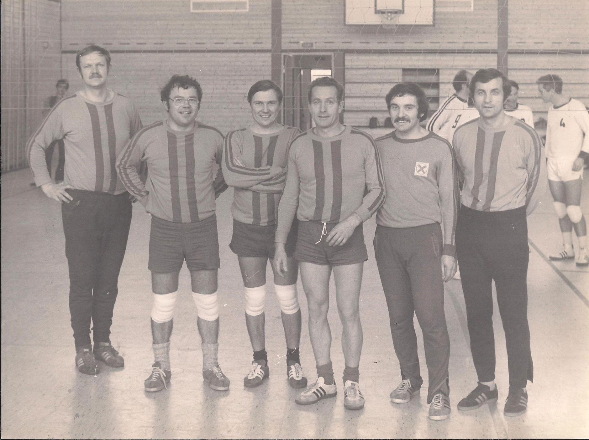 Herren_Volleyball_früher