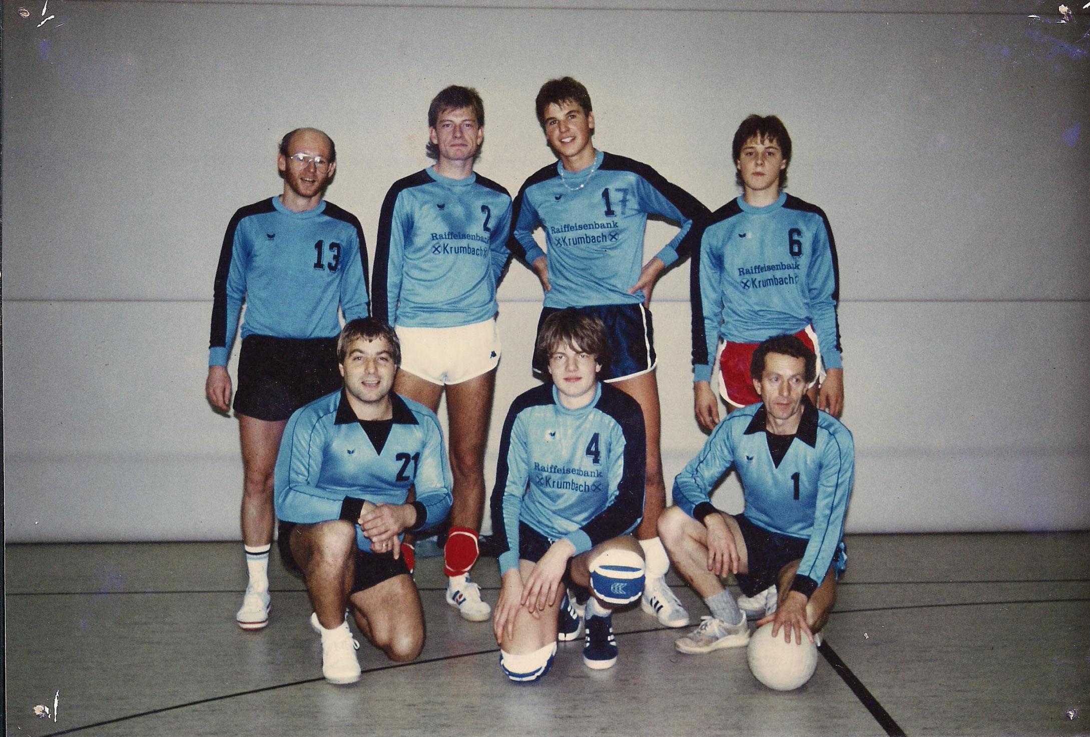 Voleyball_80er_Jahre
