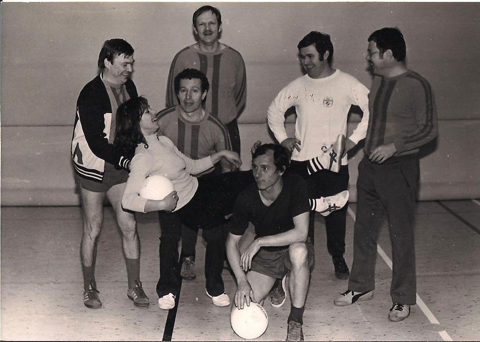 Volleyballturnier_Wertingen_79